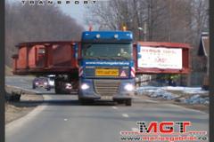 transport_agabaritic_Ploiesti_Rovinari