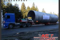 transport_agabaritic_siloz_Brasov_Suceava_