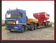 transport_agabaritic_utilaje_agricole_remorca_cereale