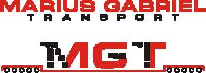 logo mgt 2